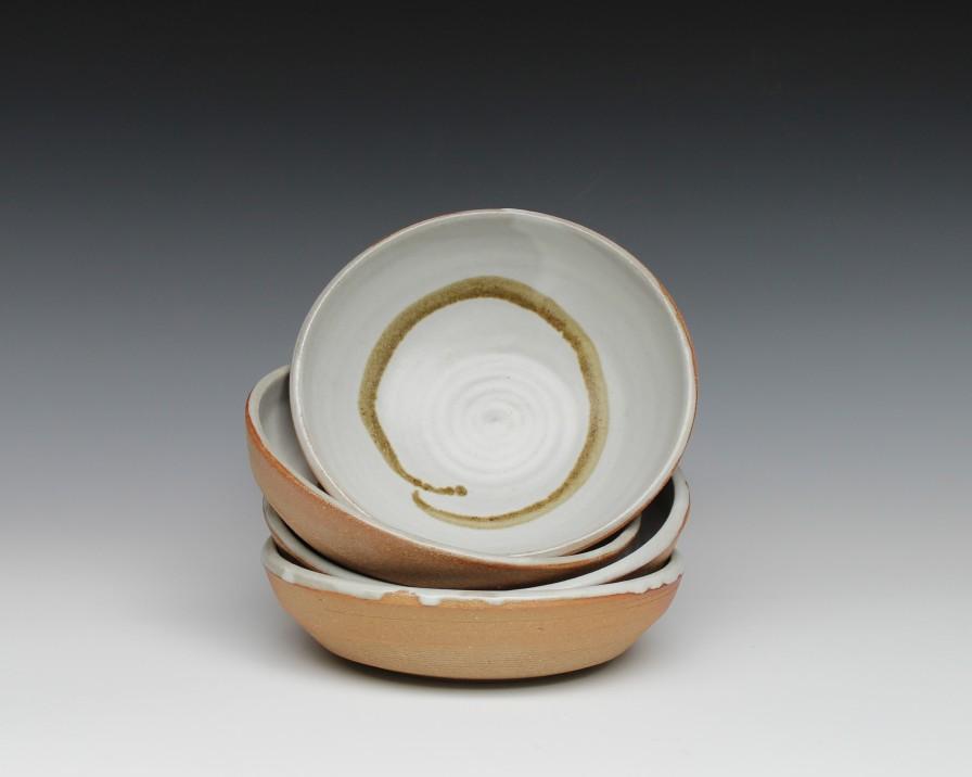 Bowls £22 each
