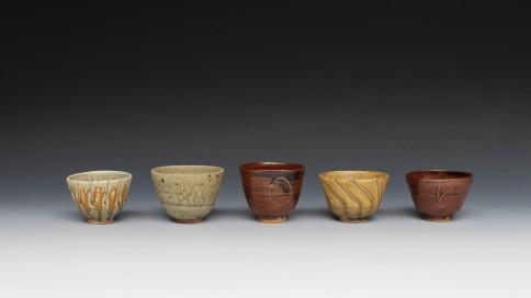 Cups £16 each