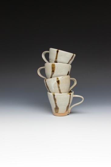 Mugs £18 each